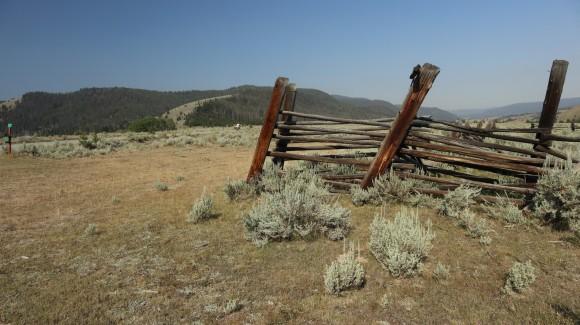 2017-07-31 Mormon Gulch_Butte-45