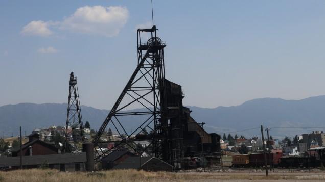 2017-07-31 Mormon Gulch_Butte-68