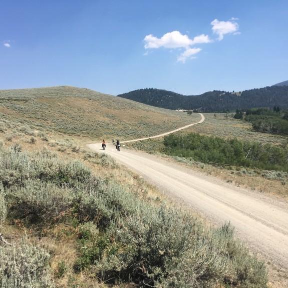2017-08-01 Butte_Beaver Camp-10