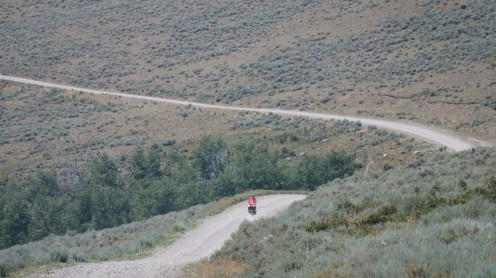 2017-08-01 Butte_Beaver Camp-125