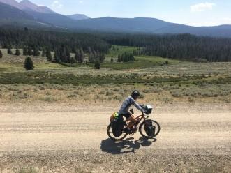 2017-08-01 Butte_Beaver Camp-15