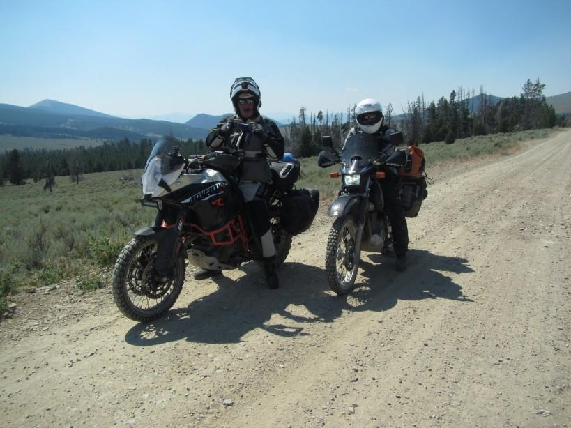 2017-08-01 Butte_Beaver Camp-44