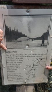 2017-08-09 Islandpark_Yellowstone-26