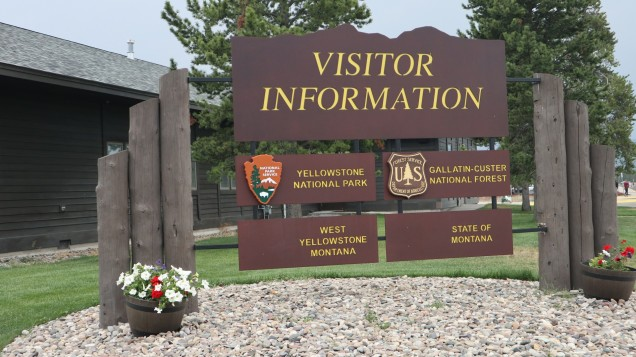2017-08-09 Islandpark_Yellowstone-41