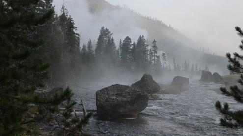 2017-08-10 Yellowstone-173