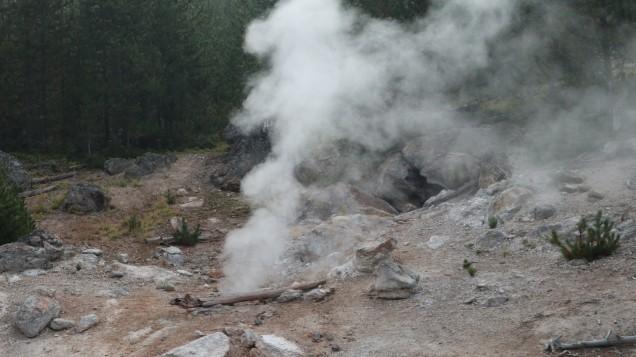 2017-08-10 Yellowstone-174