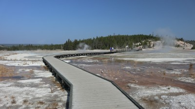 2017-08-10 Yellowstone-235