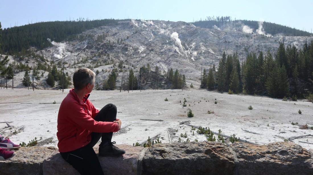 2017-08-10 Yellowstone-252