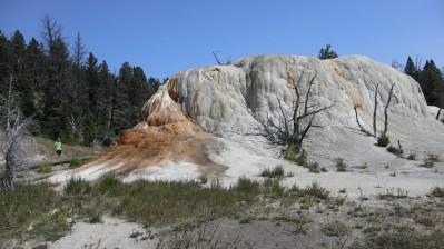 2017-08-10 Yellowstone-292
