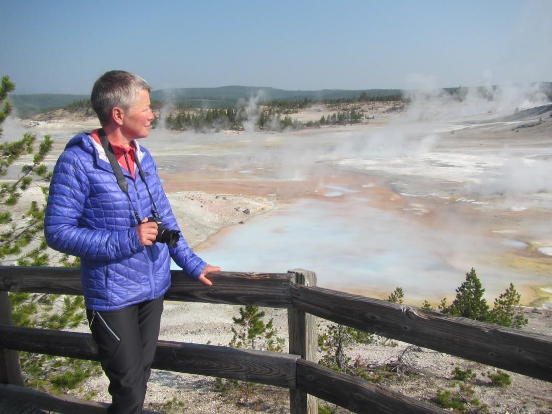 2017-08-10 Yellowstone-59