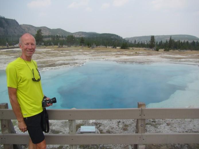 2017-08-11 Yellowstone-172