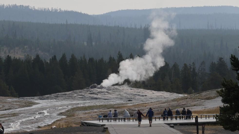 2017-08-11 Yellowstone-279