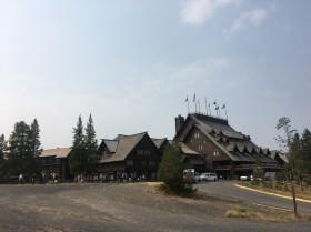 2017-08-11 Yellowstone-36