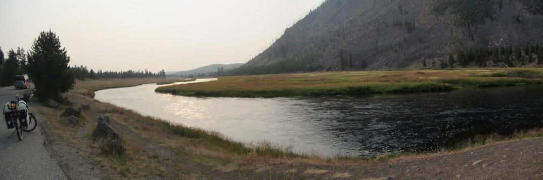 2017-08-12 West Yellowstone_Grant Village-10_stitch