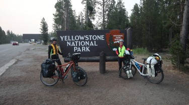 2017-08-12 West Yellowstone_Grant Village-19