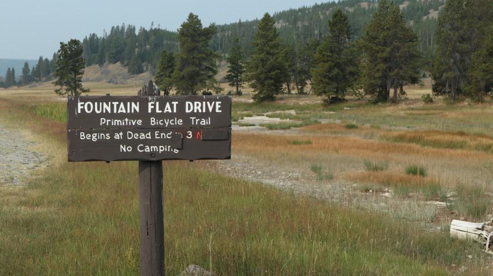 2017-08-12 West Yellowstone_Grant Village-24