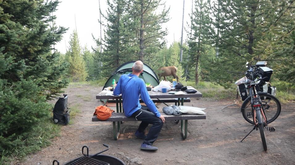 2017-08-12 West Yellowstone_Grant Village-87