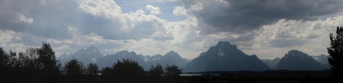 2017-08-13 Grant Village_Signal Mountain-127_stitch