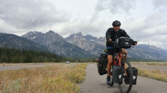 2017-08-14 Signal Mountain_Jackson Hole-137