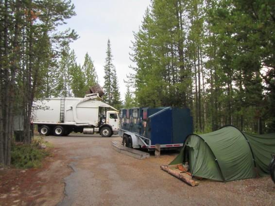 2017-08-14 Signal Mountain_Jackson Hole-14