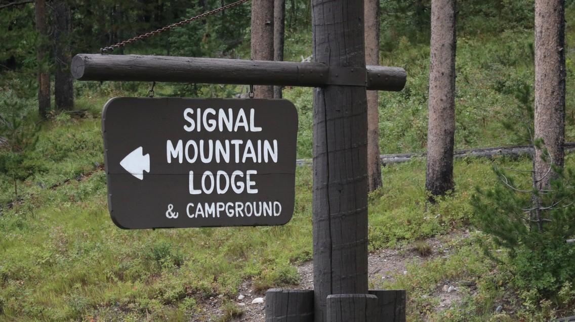 2017-08-14 Signal Mountain_Jackson Hole-46