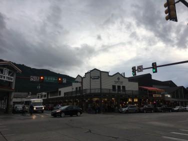 2017-08-14 Signal Mountain_Jackson Hole-5