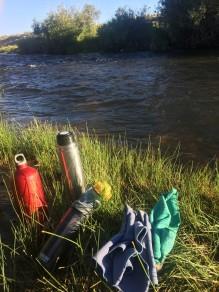 2017-08-19 Sweet Water River Bridge_A&M Reservoir-5