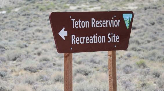 2017-08-22 Rawlings_Teton Reservoir-36