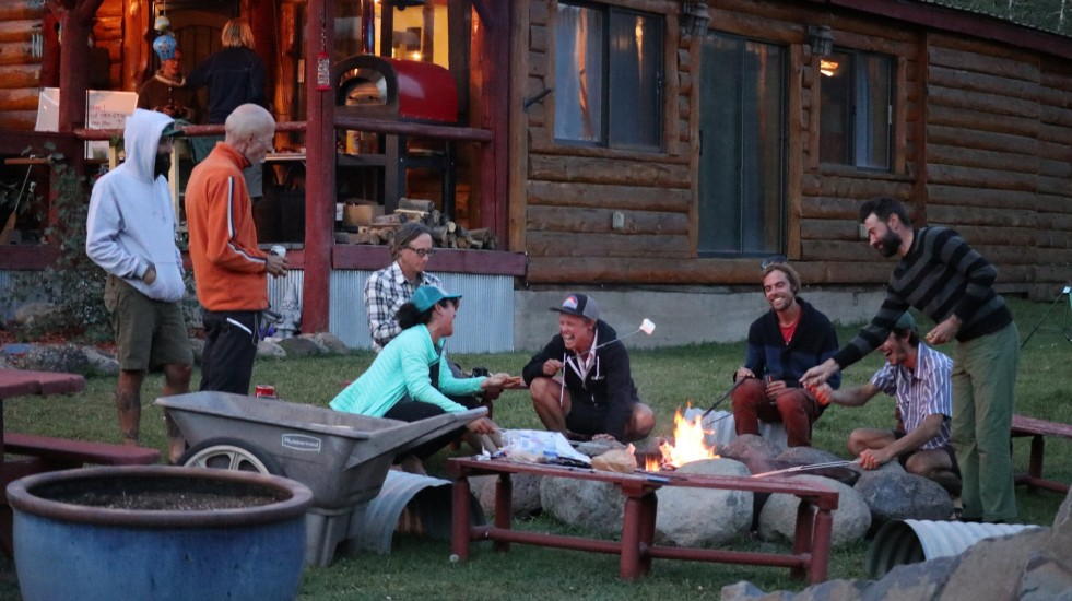 2017-08-24 Aspen Alley_Brush Mtn Lodge-175