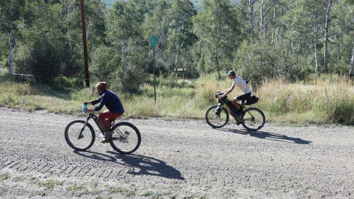2017-08-25 Brush Mtn Lodge-105