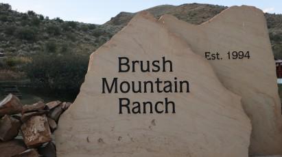 2017-08-25 Brush Mtn Lodge-133