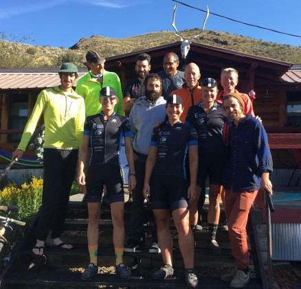 2017-08-25 Brush Mtn Lodge-29 (2)