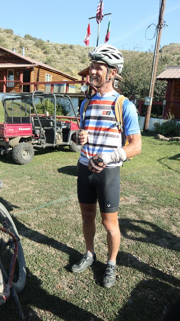 2017-08-25 Brush Mtn Lodge-45