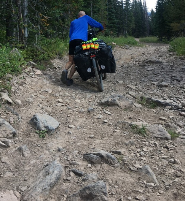 2017-08-26 Brush Mtn Lodge_Steamboat Springs-13 (2)