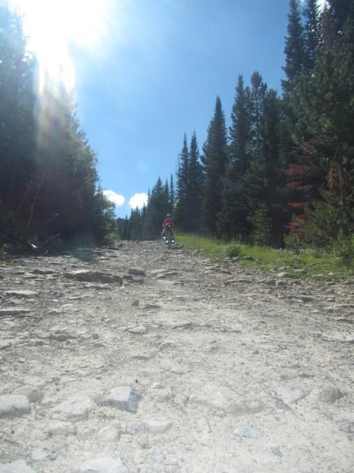 2017-08-26 Brush Mtn Lodge_Steamboat Springs-19