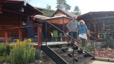 2017-08-26 Brush Mtn Lodge_Steamboat Springs-21