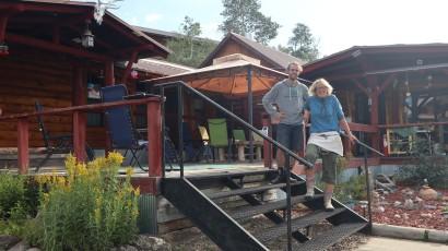 2017-08-26 Brush Mtn Lodge_Steamboat Springs-21