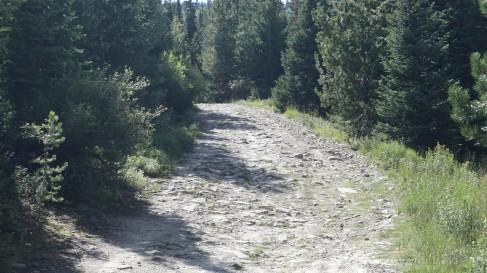 2017-08-26 Brush Mtn Lodge_Steamboat Springs-49