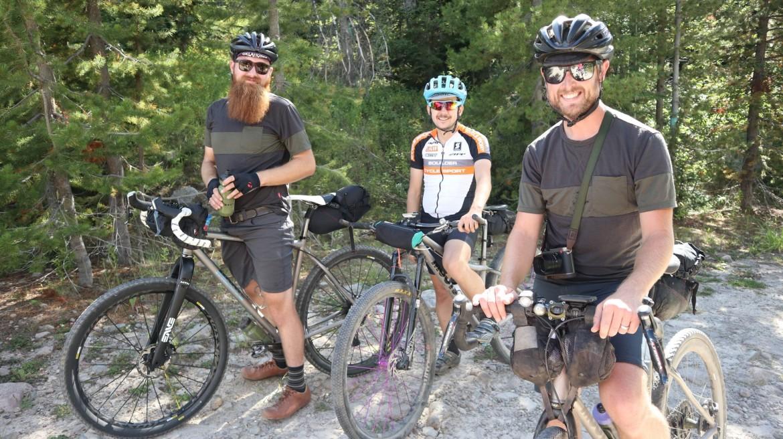 2017-08-26 Brush Mtn Lodge_Steamboat Springs-50