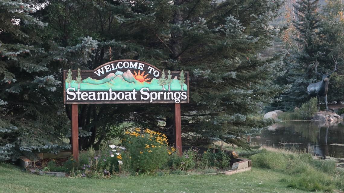 2017-08-26 Brush Mtn Lodge_Steamboat Springs-56