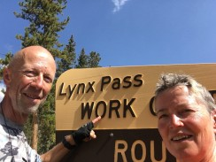 2017-08-28 Morisson Creek_Radium-2.JPG
