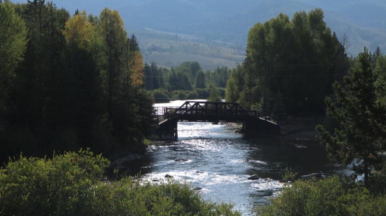 2017-08-31 Blue River_Breckenridge-24