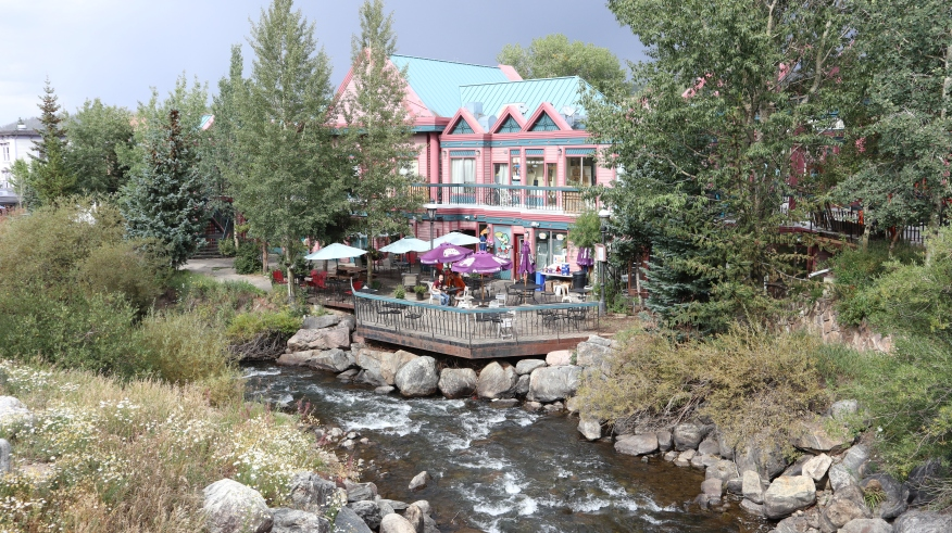 2017-08-31 Blue River_Breckenridge-52