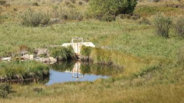 2017-09-08 Marshall Pass_McDonough Reservoir-34