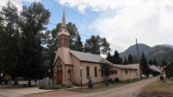 2017-09-10 Spruce CG_Neellie Creek-54 (2)