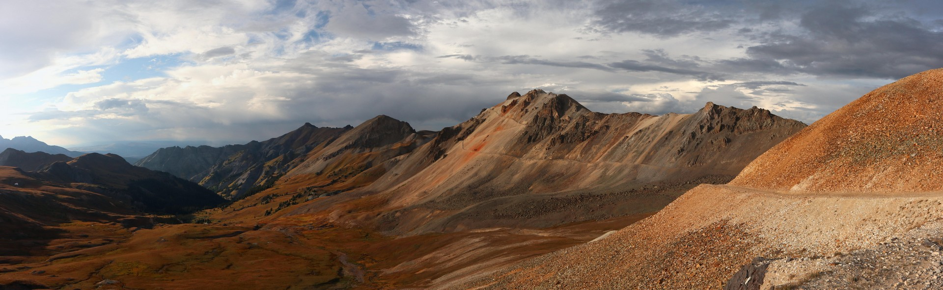 2017-09-11 Neellie Creek_Mineral Creek-101_stitch