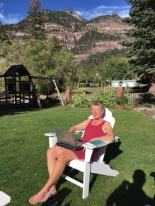 2017-09-12 Mineral Creek_Ouray-119