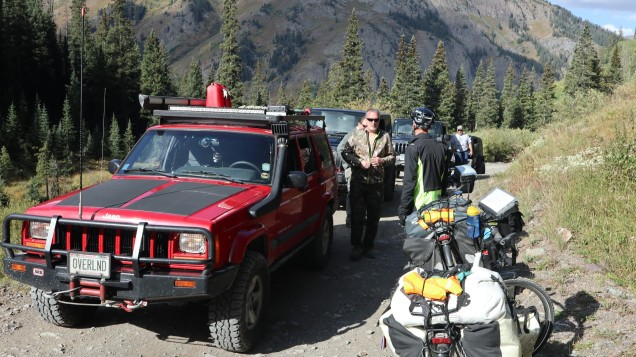 2017-09-12 Mineral Creek_Ouray-34