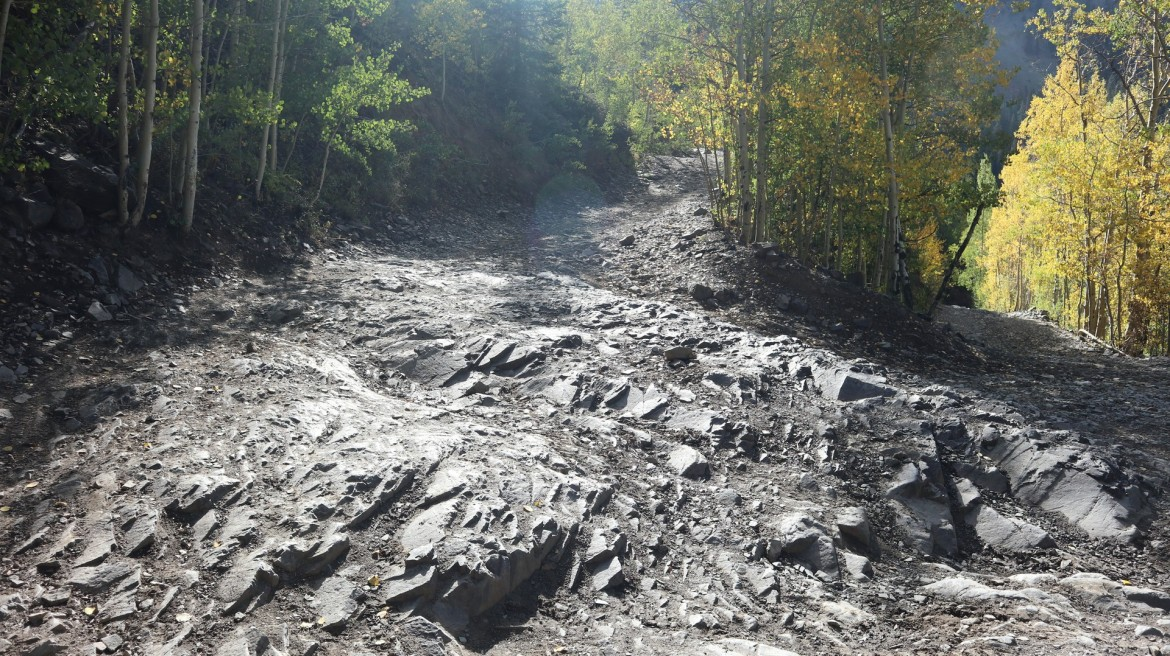 2017-09-12 Mineral Creek_Ouray-40