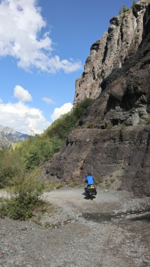 2017-09-12 Mineral Creek_Ouray-65